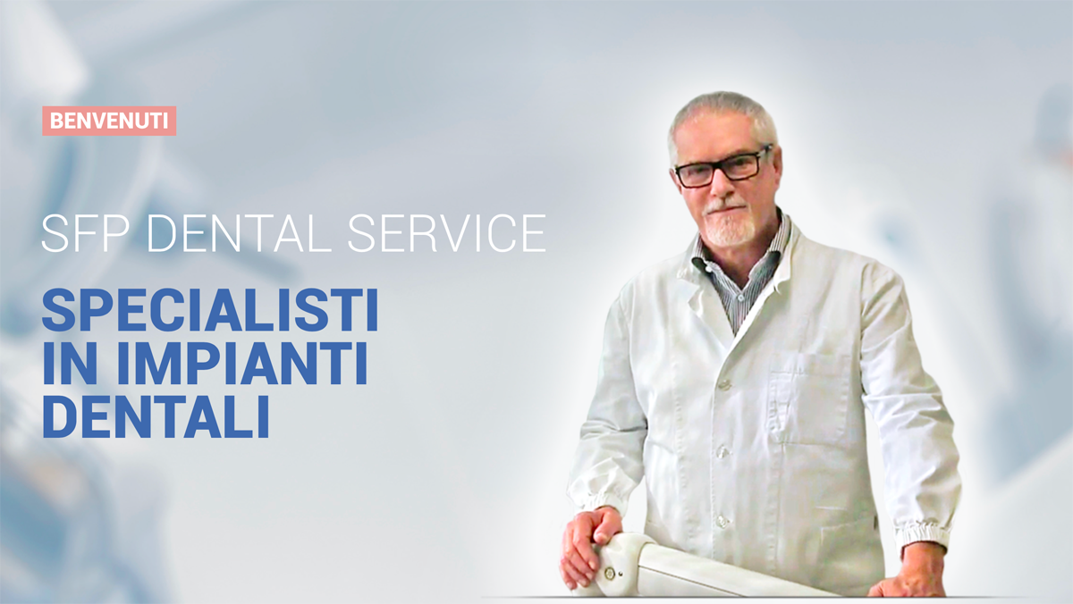 sfp dental service