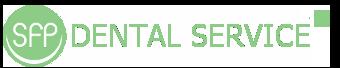 Sfp DentalService