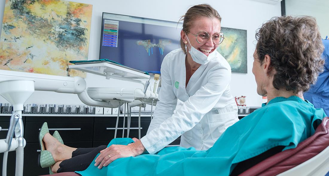 SFP Dental Service _ Gallery 2