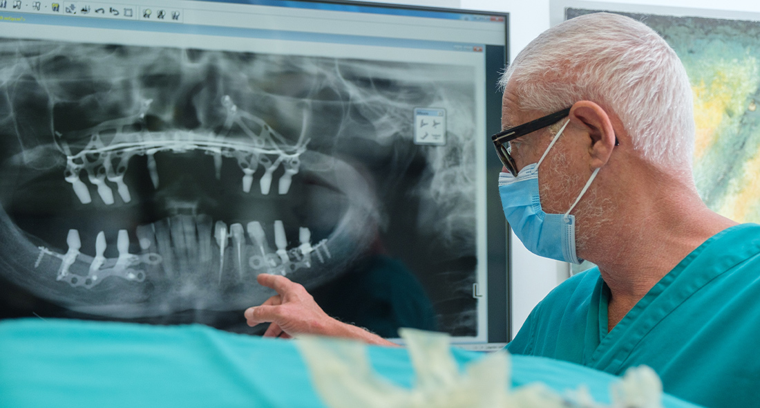 SFP Dental Service _ Gallery 5