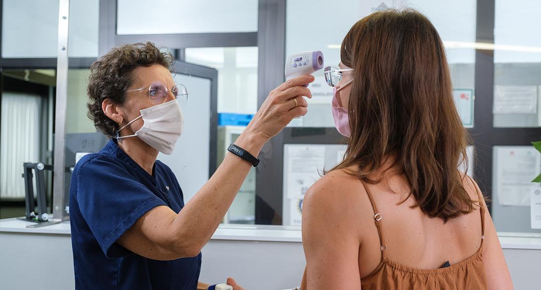 SFP Dental Service _ Gallery 7