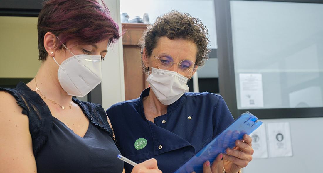 SFP Dental Service _ Gallery 8